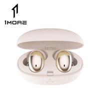 【1MORE】Stylish真無線藍牙耳機(E1026BT)