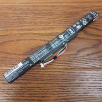 ACER AS16A5K 4芯 日系電芯 電池 E5-774G-546G E5-774G-37ZB E5-774G-518Y E5-774G-51F1 E5-774G-78JN
