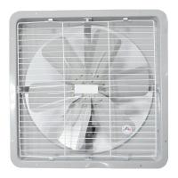 18吋大型排風機(免運)吸排兩用排風扇 排風機 抽風機【TT41022】  123便利屋