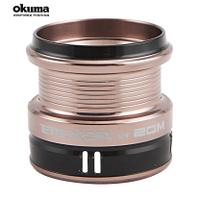 OKUMA EPIXOR XT 20M/30M 淺線杯-零售