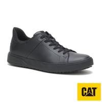 【CAT】ProRush SR+ 防水抗滑工作鞋(CA51039)