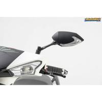 【LFM】MAGAZI MG1900 LED 後視鏡 後照鏡 雷霆S 雷霆 G6 VJR Many 雷霆王 GP 超五