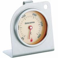 【TESCOMA】Gradius指針溫度計(烤箱)