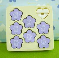 【震撼精品百貨】Hello Kitty 凱蒂貓~薰香~紫【共1款】