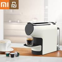 Xiaomi | Mijia SCISHARE Capsule Espresso Coffee Machine เครื่องทำกาแฟเอสเปรสโซ่