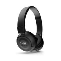 JBL | หูฟังไร้สาย รุ่น T450BT