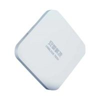 安博盒子 PRO MAX UBOX8 評價最實用的電視盒((最新版))4GB+64GB超大內存-原廠公司貨=免運費