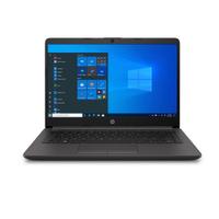 HP 240 G8 14吋輕薄商用筆電 (i5/8G/512G SSD/W10P)326H3PA 廠商直送
