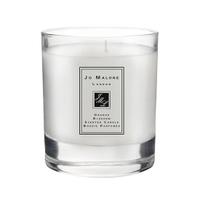 Jo Malone   Home Candle