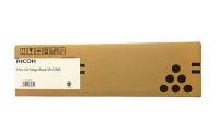 【RICOH】SP-C250S原廠黑色碳粉匣 (適用:SP-C261SFNw)
