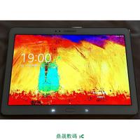 99新二手低價原裝正品Samsung三星 P605/P605V 10吋/32G 平板電腦 p605v wifi版