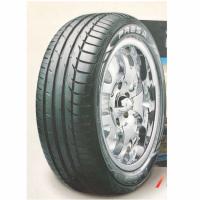 全新 台灣正新輪胎PRESA 205/55VR16