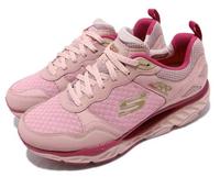 【毒】SKECHERS SRR超回彈慢跑鞋 女鞋