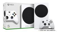 現貨供應中 公司貨 一年保固  Xbox Series S + XBOX 金會員超值同梱組