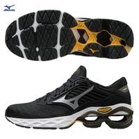 WAVE CREATION 22 一般型男款慢跑鞋 J1GC210103【美津濃MIZUNO】