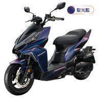 【SYM 三陽】DRG BT 158 ABS版 六期車(2021新車)