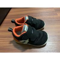 moonstar月星二手童鞋(14.0)