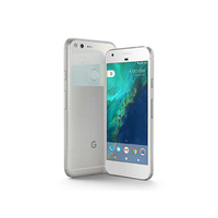 美版Google Pixel XL一代5.5吋單卡32G二手機
