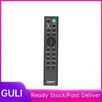 Guli RMT — AH501U Soundbar 遙控器更換, 用於 Sony 揚聲器 HT ≤ X8500 控制器