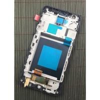維修手機 Google系列 可寄送 換螢幕 換電池 總成 觸控失靈 Pixel 3XL 2a 2 XL 4a 5