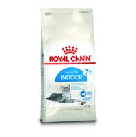 【寵愛家】ROYAL CANIN 法國皇家IN7+(IN+7)室內熟齡貓 1.5/ 3.5公斤
