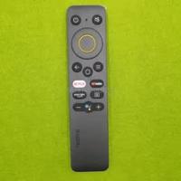 Original Remote Control CY171020062306349 for Realme 32-inch 43-inch smart tv