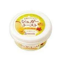 裏室選物   台中現貨   日本便利店連線 SONTON 楓糖奶油抹醬 果醬 吐司抹醬