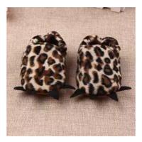 Winter warm baby shoes รองเท้าเด็กหน้าหนาว ให้ความอบอุ่น