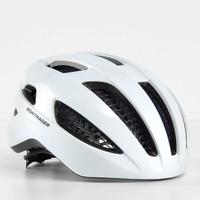 【BONTRAGER】Trek Starvos WaveCel Asia Fit 自行車安全帽亞洲版型(WaveCel自行車安全帽)