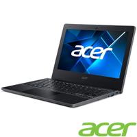 acer TMB311-31-C7W7 宏碁輕薄教育筆電/N4020/8G/256G PCIe/11.6吋FHD/W10(送lenovo 300 USB Mouse 原廠光學滑鼠)