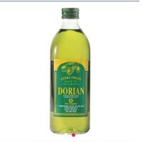 #效期最新#快速出貨 安麗特級冷壓橄欖油