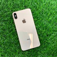 apple 蘋果 iphone xs max 256G 金色 有保固到 21/01/2020 外觀如圖 福利機 二手機