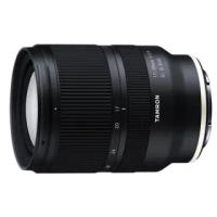 【Tamron】17-28mm F2.8 SONY FE A046(公司貨)