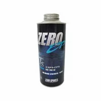 ZERO SPORTS 零 EP 系列 10W40 TS 酯類全合成機油 1L