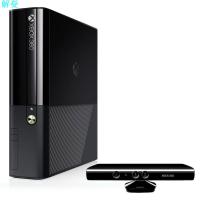 【解憂】ps4 主機 500g  全新XBOX360體感遊戲機  E版S版PS雙人電視  4人玩主機ONE