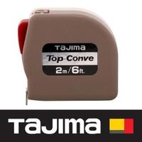 【Tajima 田島】TOP捲尺 2米 x 13mm/ 英吋(TOP-20/FT)