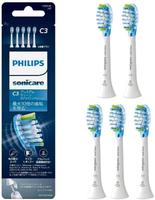【日本代購】飛利浦 Sonicare 電動牙刷 替換刷頭 3支 HX9043/67