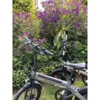 賓士哥3C【福利品專賣店】小米 mi  HIMO C20 電動助力自行車 電動腳踏車 20吋