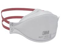 N95醫療用口罩 3M 1870+ (20只/盒) 光點藥局