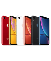 Apple | iPhone XR (มือสอง)