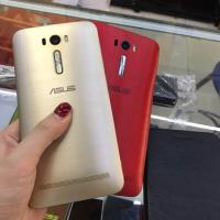 現貨含發票🇹🇼 Asus ZenFone2 Laser ZE601KL 6寸 3+32G 4G Lte雙卡 二手品