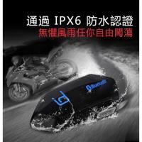 🔥NP helmet🔥現貨⭕id221 MOTO A1 安全帽藍芽通訊系統