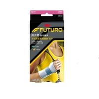 【3M】FUTURO護多樂醫療級For Her 女性纖柔剪裁護腕(右手)