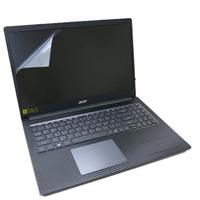 【Ezstick】ACER Aspire 3 A315-34 靜電式筆電LCD液晶螢幕貼(可選鏡面或霧面)
