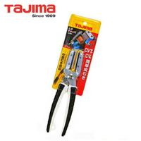 【Tajima 田島】DK-MC40 剝線鉗 專業高品質(電纜 電線 快速 剝線剪刀 電纜剪)