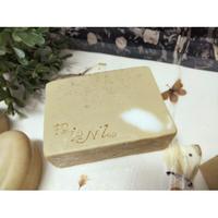 清冠一號護身皂/手作漢方皂--🎀 捏皂手作坊 🎀