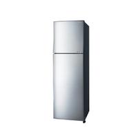 【蝦皮茉兒】Sharp 253公升變頻上下門冰箱 夏普SJ-GX25-SL 好市多 COSTCO 好事多 #121766