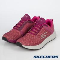 【SKECHERS】女 跑步系列 GO RUN FORZA 3(15206PNK)