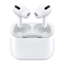 【APPLE】 AirPods Pro 3代 藍牙耳機 公司原廠貨  全新品 現貨供應