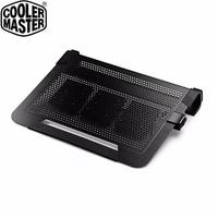 Cooler Master Notepal U3 PLUS 全鋁散熱墊 此商品請以宅配寄送,因為便利商店有長度限制